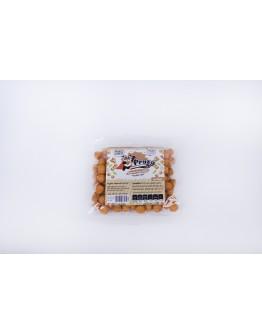 Baharatlı Pirinç Patlağı