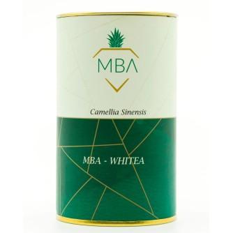 MBA-WHITEA