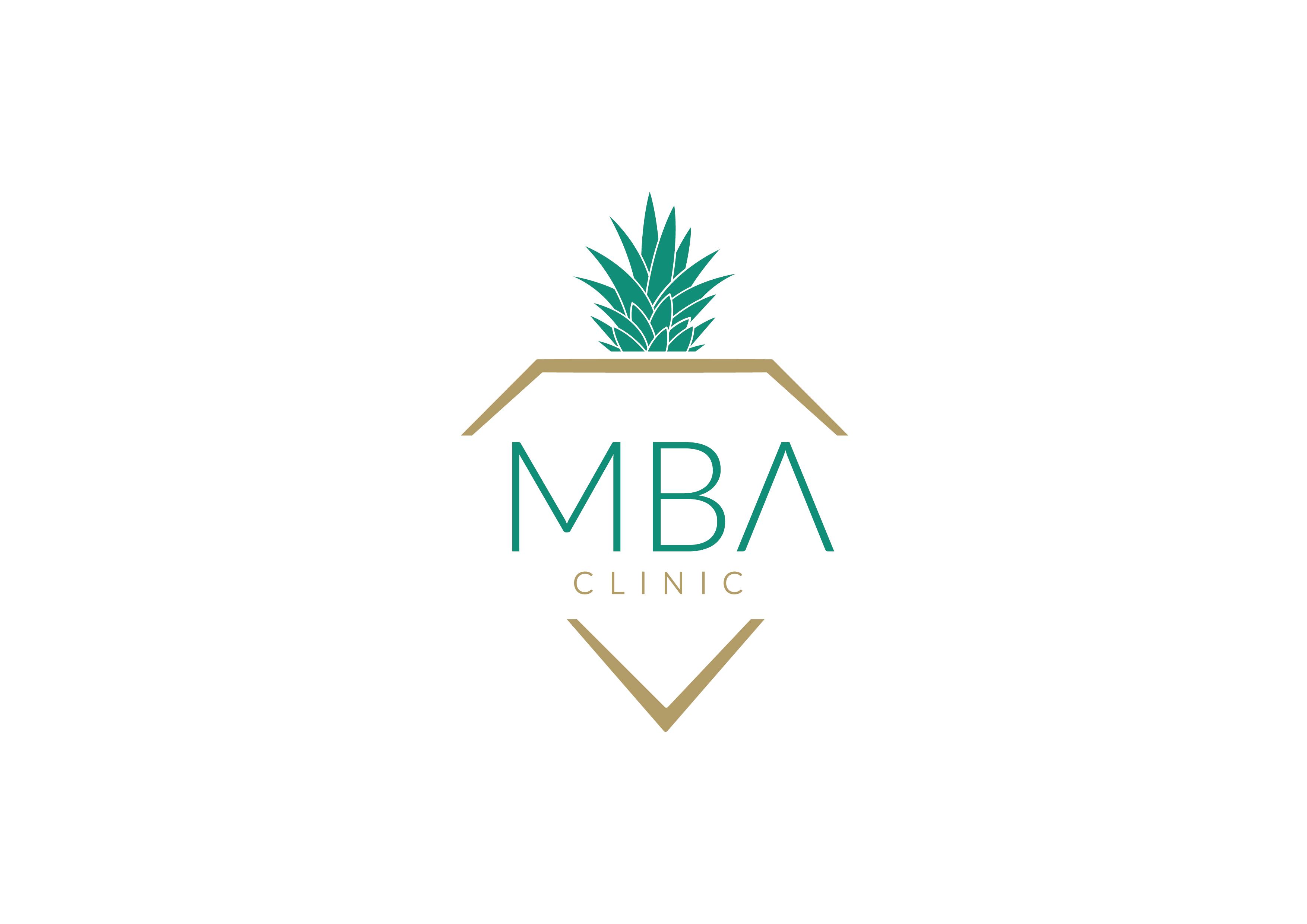 MBA CLINIC | MERVE BİLGE ATALAY  | DİYETİSYEN